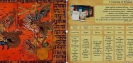 Characteristics of <em>kaliyuga</em>