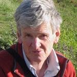Steve Small Sudesh
