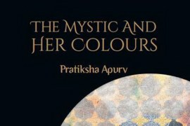 The-Mystic-and-Her-Colours-Feat