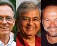 Podcasts: Rahasya, Satya Vedant, Mutribo