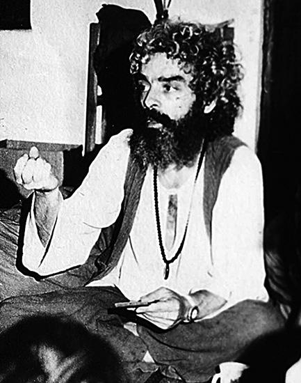 Prembodhi 1976