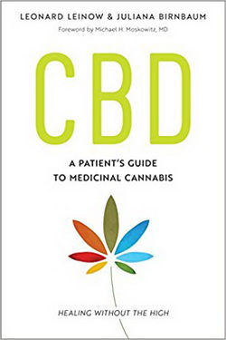 CBD Patient's Guide