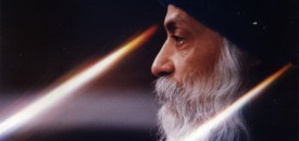 Osho speaks about the mala