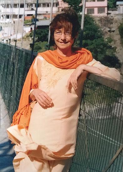 100 Sitara-Rishikesh-2004,-49-years-old-2