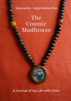 Cosmic Madhouse