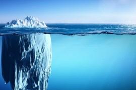 Iceberg Feat