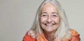 From Astrology to Advaita Vedanta