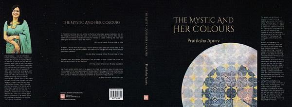 Book cover Pratiksha