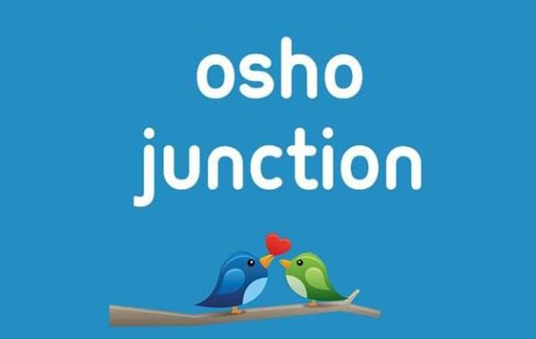 Osho-Junction-2