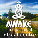 The Awakeland Portugal - retreat centre