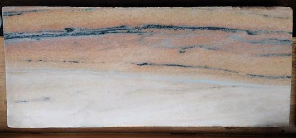 Osho-marble-Dhyanraj-4