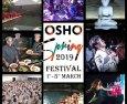 Spring Festival in Pune