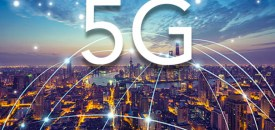 Fast rising awareness about 5G abolishment