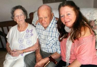 Pratiksha-with-parents