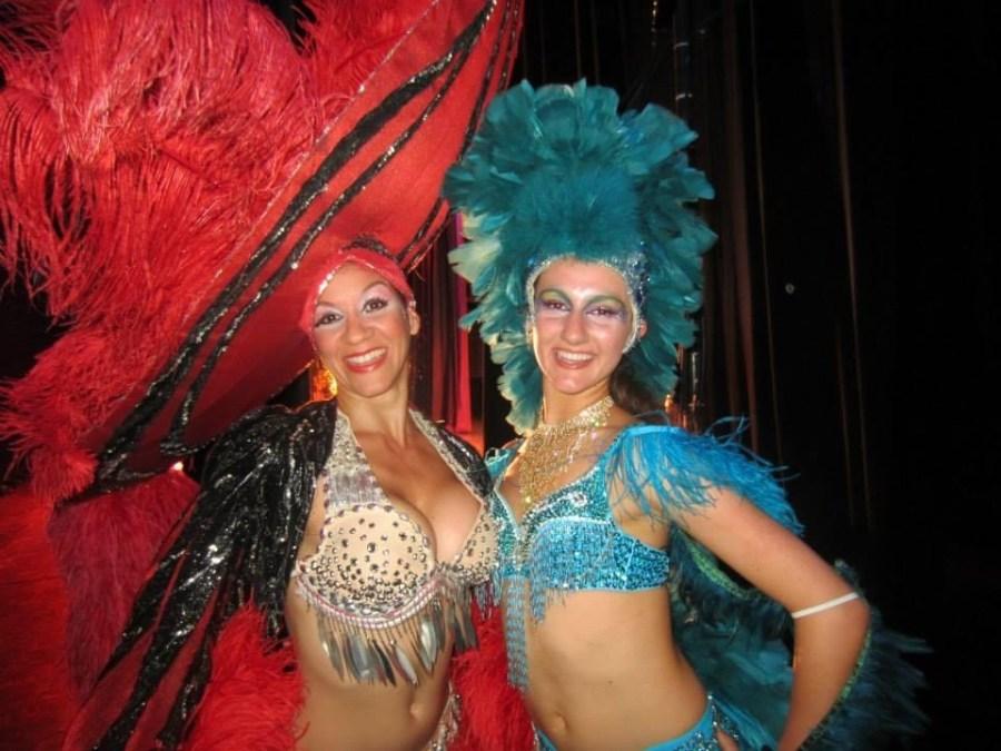 Behind the scenes of Oshun Wings Tras escena de las alas de oshun Creadora Directora Coreografa Bailarina dancer profesional rehearsal look Maritza Rosales 09