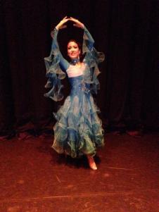 Quinceaneras sweet sixteen eighteen Bodas Aniversario Eventos coreografa profesional Maritza Rosales 003