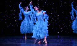 Quinceaneras sweet sixteen eighteen Bodas Aniversario Eventos coreografa profesional Maritza Rosales 006