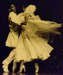 Quinceaneras sweet sixteen eighteen Bodas Aniversario Eventos coreografa profesional Maritza Rosales 009