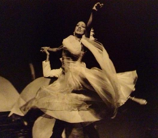 Quinceaneras sweet sixteen eighteen Bodas Aniversario Eventos coreografa profesional Maritza Rosales 010