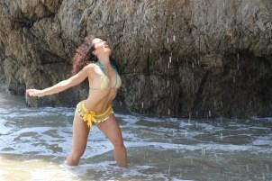 Maritza Rosales, Bailarina, Instructora, Coach, Coreografa, Creadora, Directora en Danza AfroCubana, Oshun 002