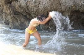 Maritza Rosales, Bailarina, Instructora, Coach, Coreografa, Creadora, Directora en Danza AfroCubana, Oshun 028
