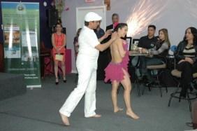 Shows para eventos fiestas aniversarios espectaculos festivales congresos bailarina y coreografa profesional Maritza Rosales Oshun Wings 09