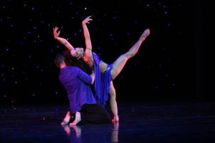 Shows para eventos fiestas aniversarios espectaculos festivales congresos bailarina y coreografa profesional Maritza Rosales Oshun Wings 58
