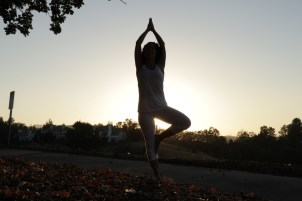 Yoga estiramiento reductiva meditacion relajacion posturas sanacion conexion cuerpo mente Instructora Maritza Rosales 061