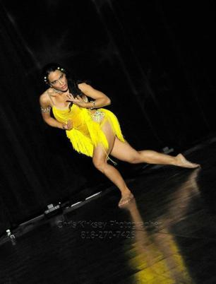 elegua diagonal de oshun coreografa maritza rosales fundadora directora de oshun wings dance art entertainment 05