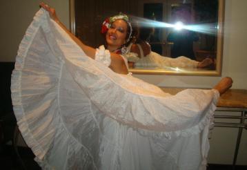huapango de moncayo coreografia neo-clasico maritza rosales bailarina profesional de ballet clasico afrocubano en oshun wings dance art entertainment 06