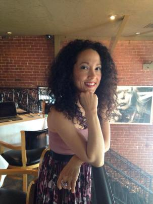 salsa dancer maritza rosales comercial shoot director roman wyden producer alex solomons wyden creable films mirj gschwind 03