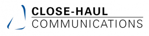 CloseHaulCommunications