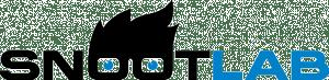 Logo_Snootlab_Quadri_V2