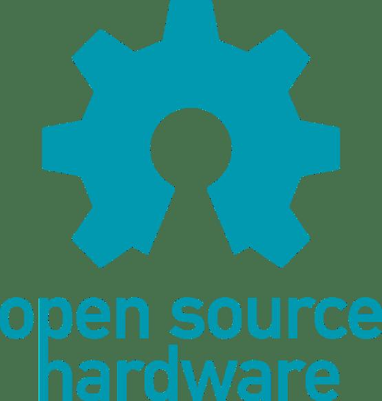 oshw-logo-800-px