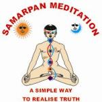 Meditation workshop/shibir –  June 25 –  Blairstown, NJ