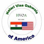 Oshwal Logo Contest