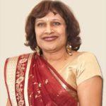 Bhanuben Raj Shah (27 June 1953 – 12 February 2014)