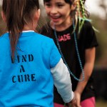 Support HVOA at the Walk to Cure Diabetes (Oct 25 @ Liberty State Park, NJ)