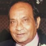 Rameshchandra Manekchand Narshi Shah  (Rams)