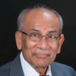 Dr. Kantilal Shah
