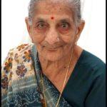 Jayaben Premchand Chheda