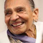 Panchiben Juthalal Nagpar Shah (11/01/1919 – 09/03/2021)