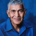 Late Lalji Bharmal Shah ( Galaiya) of Dharamshi Lakhamshi & Company, Nairobi, Kenya 30th November 1932, Lothia – 22nd June 2021, Austin, Texas, USA