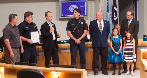 city_council_building_safety_month_osidenews