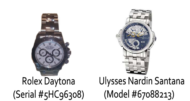 sdso_burglary_watches