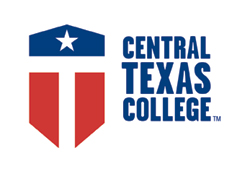 central_texas_college