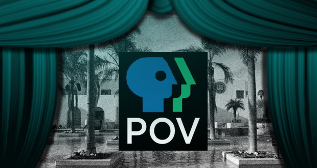PBS Point of View