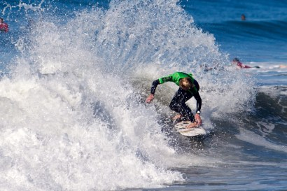 western_surf_jan_event_10_osidenews