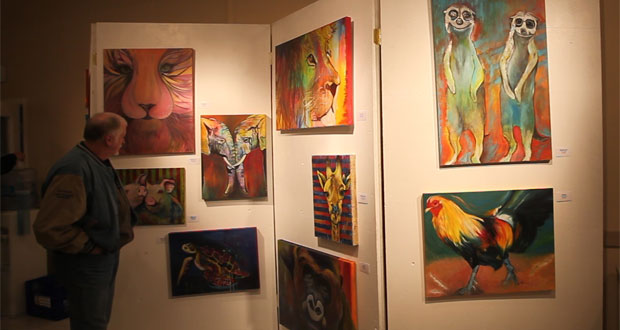 feb2015_artwalk_huerta