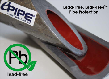 e_pipe_lined_lead_pipe